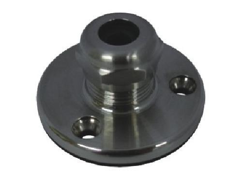 19.36 - Έξοδος Καλωδίων Για Διάμετρο Καλωδίου 4-11mm