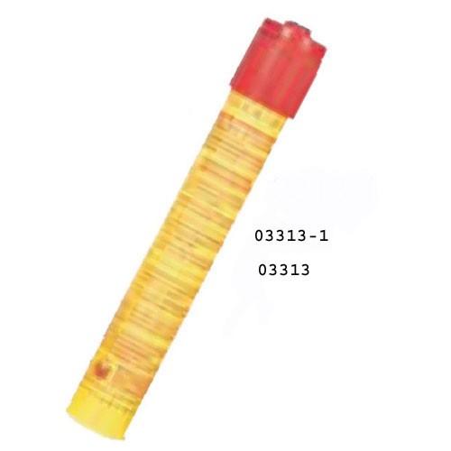9.24 - Βεγγαλικά Χειρός Εγκεκριμένου Τύπου