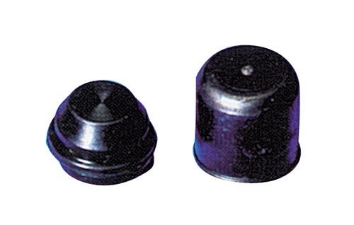 10.75 - Καπάκι ''Πλαστικό'' Μπίλιας - Σετ x5