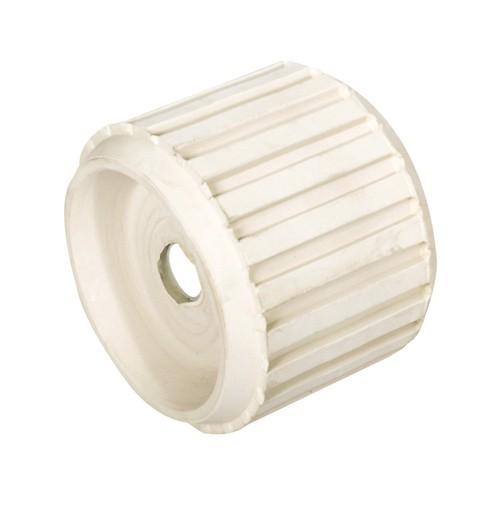 9.84 - Ράουλο Τρέιλερ Πλευρικό Χρώμα Λευκό 100 x 80mm
