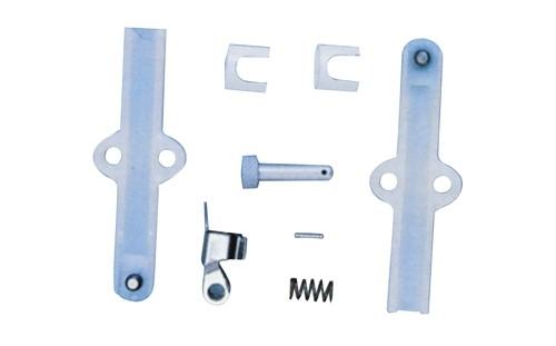 23.5 - Κιτ Σύνδεσης Ντιζών C14 Με Χειριστήριο 1670