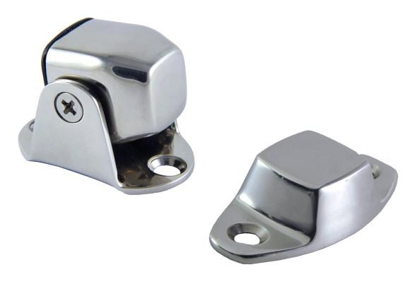 41.01 - Σύστημα Μαγνητικό Συγκράτησης Πόρτας/Παραθύρου/Ντουλαπιού