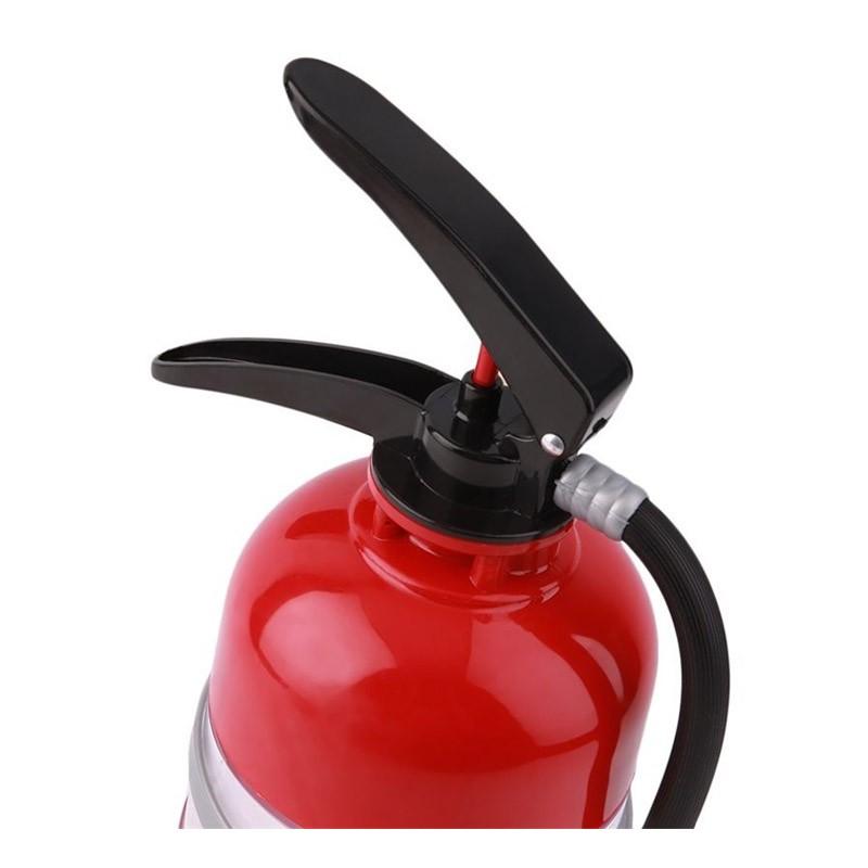 24.5 - Διανεμητής Μπύρας και Αναψυκτικών Πυροσβεστήρας
