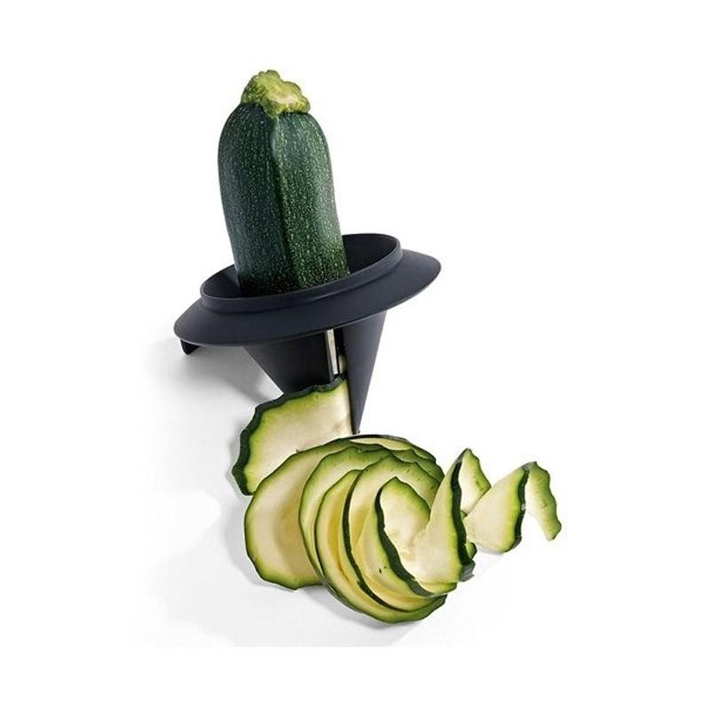 6.8 - Τριγωνικός Κόπτης Λαχανικών