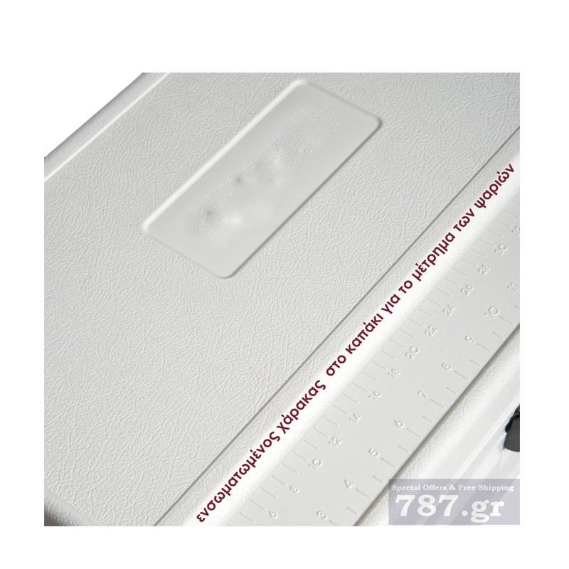 98.9 - Ψυγείο Πάγου Igloo Marine Ultra 48/45L
