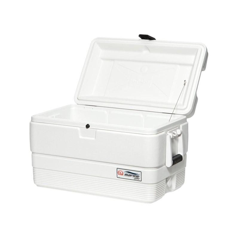 99.9 - Ψυγείο Πάγου Igloo Marine Ultra 54/51L