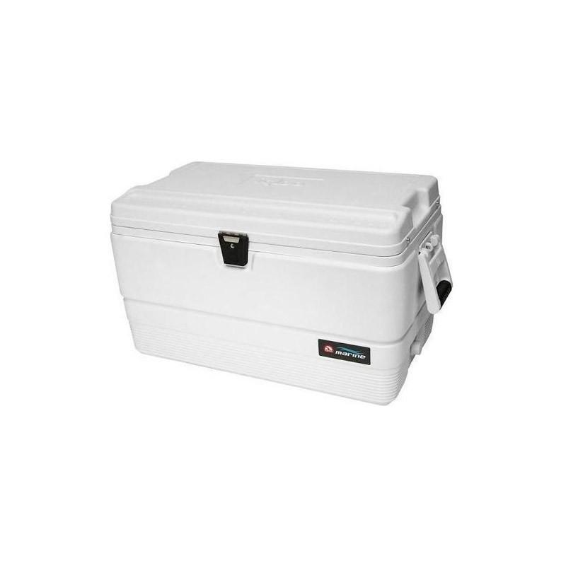 179.9 - Ψυγείο Πάγου Igloo Marine Ultra 72/68L