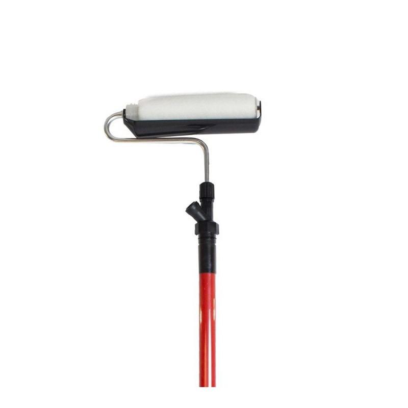 18.9 - Σύστημα Βαψίματος Go Roller