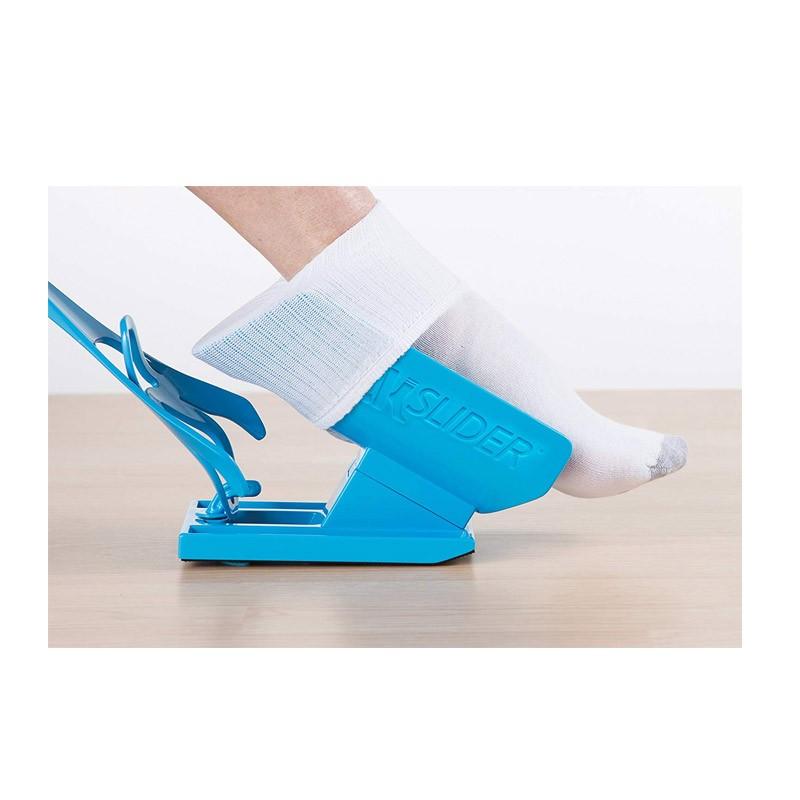 8.5 - Καλτσοφορετής Socks Slider