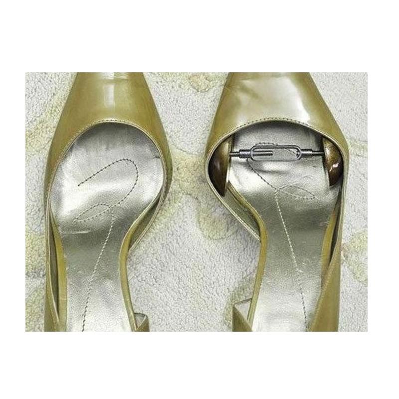 7.9 - Έξυπνο Σετ Ανοίγματος Παπουτσιών - Stretch Shoes
