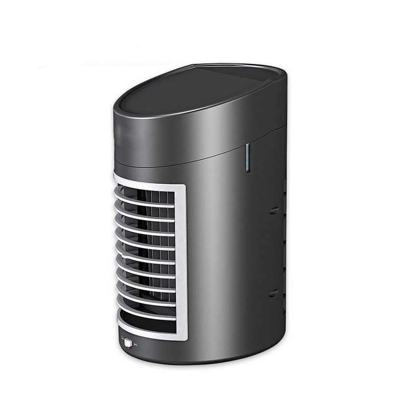 34.9 - Φορητή Συσκευή Κλιματισμού - Air Cooler