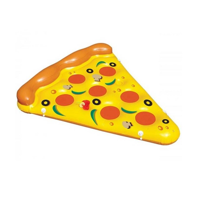 38.9 - Φουσκωτό Στρώμα Θαλάσσης Pizza