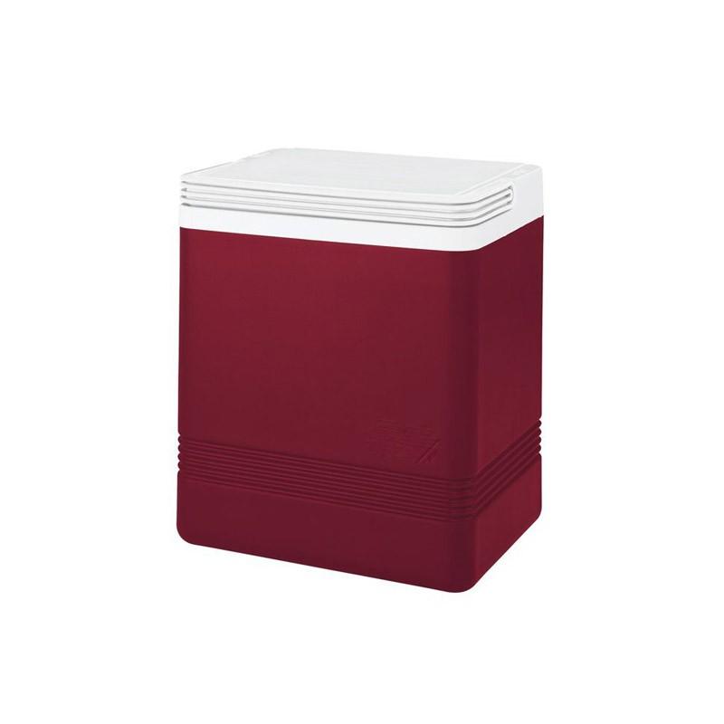 49.9 - Ισοθερμικό Ψυγείο Igloo Legend 24/16Lit