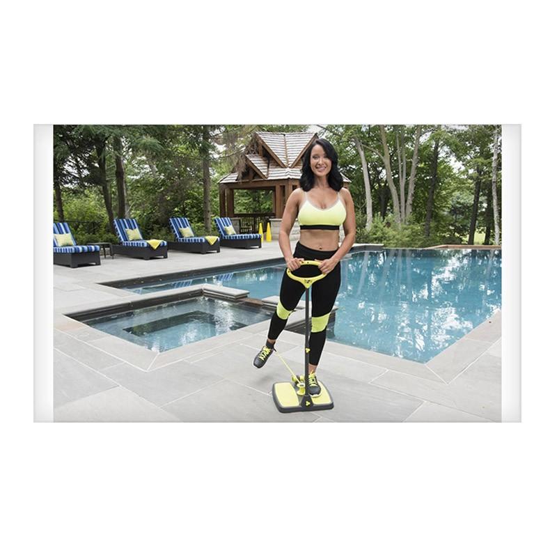 59.9 - Όργανο Γυμναστικής για τα Πόδια