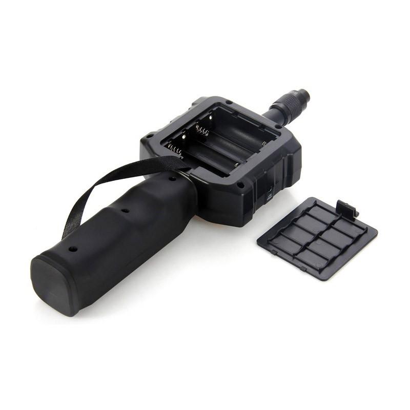 139.9 - Ψηφιακή Κάμερα - Ενδοσκόπιο