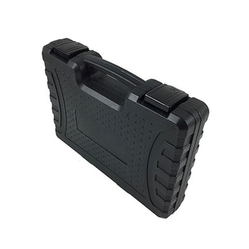59.9 - Σετ Κλειδιά Γερμανοπολύγωνα με Καστάνια 8-19mm