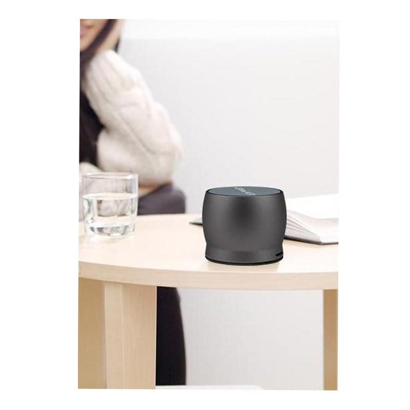 29.9 - Φορητό Ηχείο με Bluetooth Awei Y500