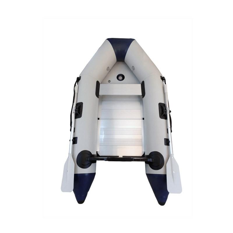 489 - Φουσκωτό Σκάφος 2.30m