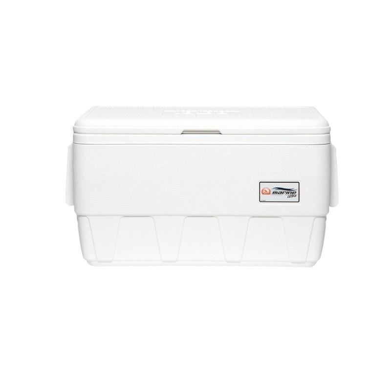 79.9 - Ψυγείο Πάγου Igloo Marine Ultra 36/34L
