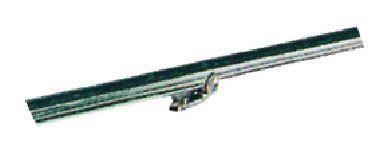 9.7 - Λάστιχο Υαλοκαθαριστήρα L 356mm