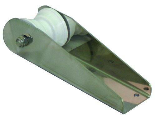 37.07 - Ράουλο Άγκυρας Inox 200x50mm
