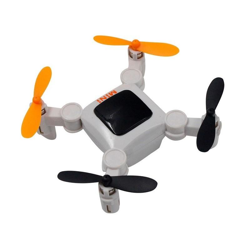 49.9 - Mini Drone Με Λήψη Φωτογραφιών 2.4GHz WiFi HC-636