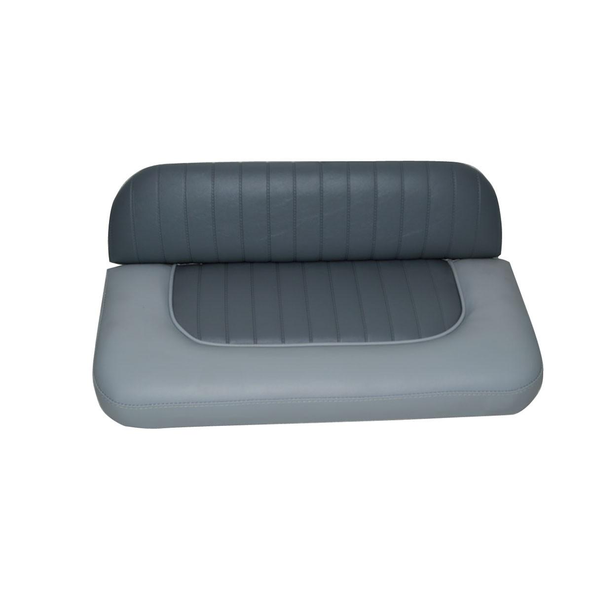 147.22 - Μαξιλάρια Για Κάθισμα Πολυεστερικό