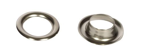 32.5 - Μπουντούζια Για Καλύμματα Τέντας 19mm - Σετ x50
