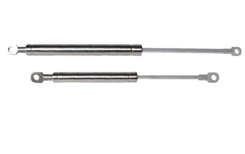 45.12 - Αμορτισέρ Αερίου 500mm, 40Kg
