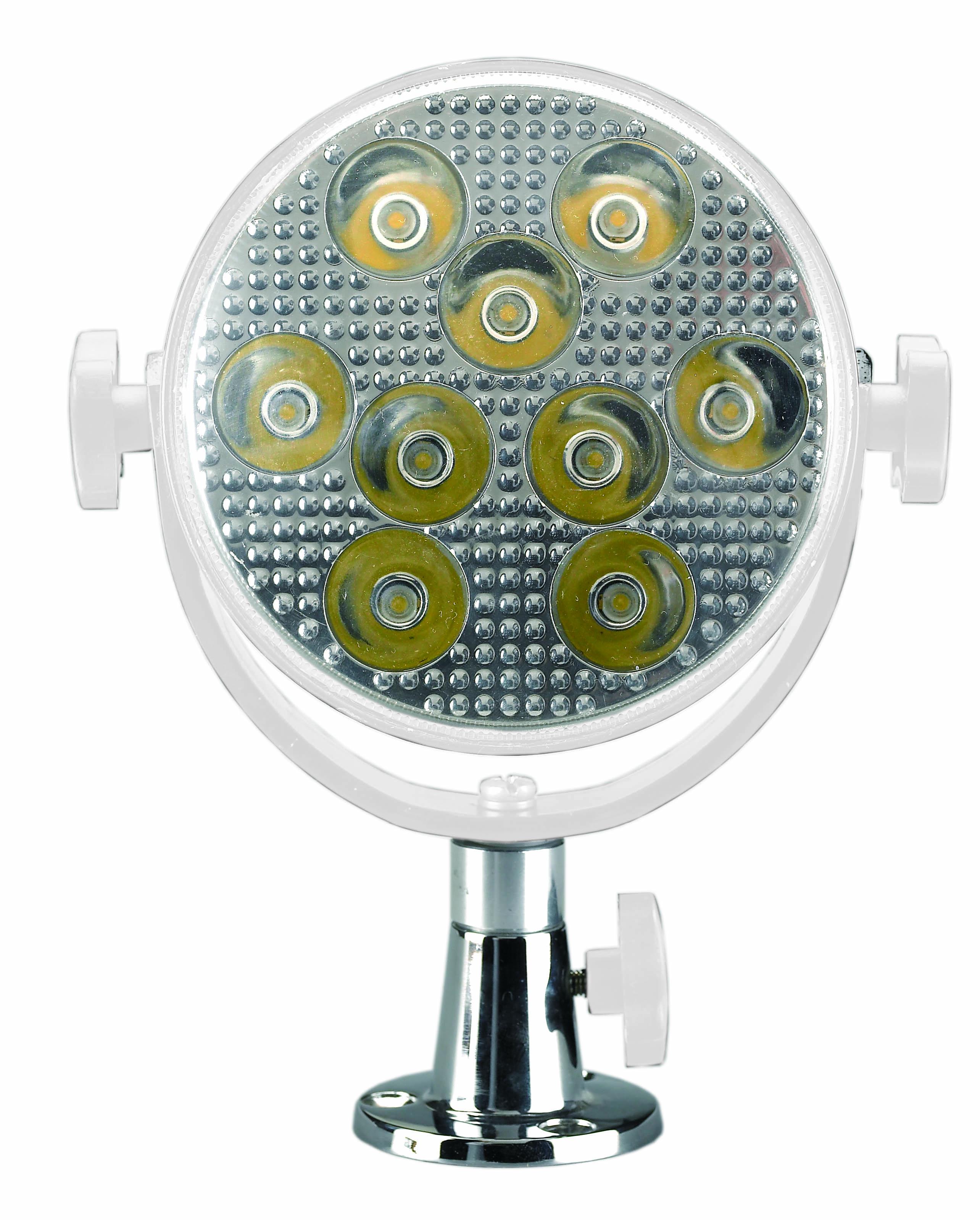 159.77 - Προβολέας LED 20,5W