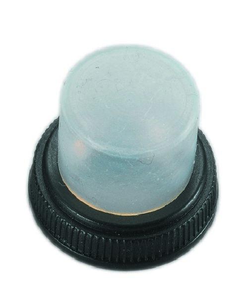 11.45 - Ανταλλακτικό Πλαστικό Καπάκι - Συσκευασία Των 5 Τεμαχίων