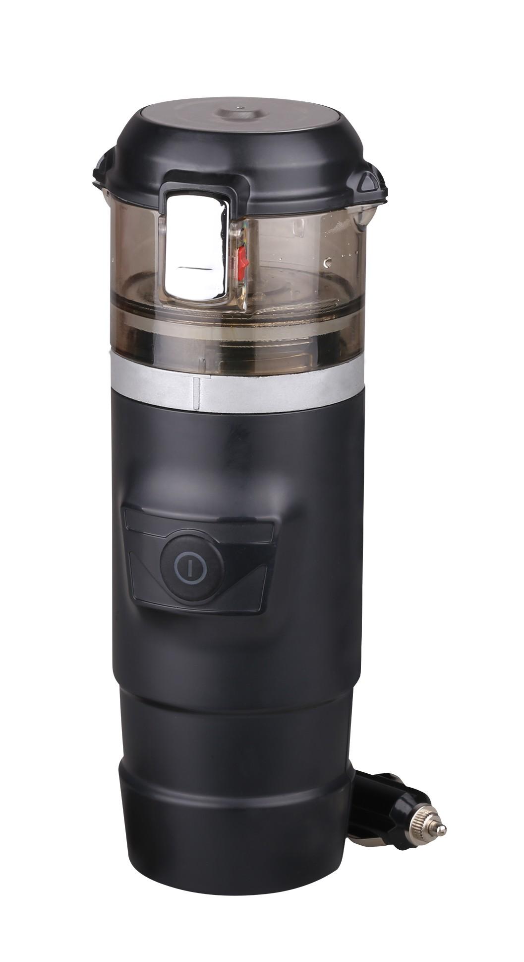 143.35 - Μηχανή Χειρός Για Καφέ Espresso