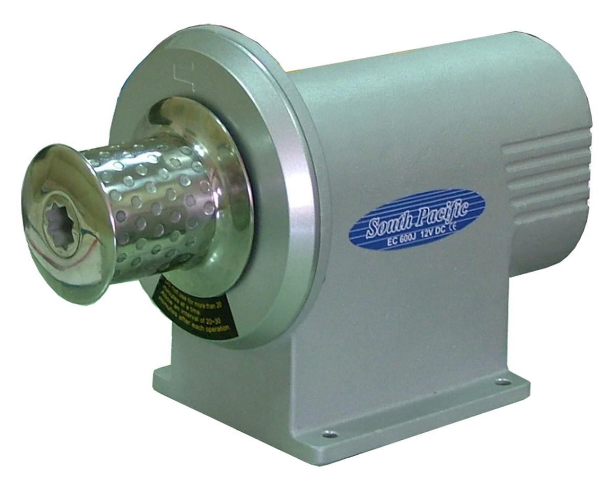 512.78 - Εργάτης Οριζόντιος ≥3mm 350W