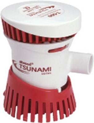 40.83 - Αντλία Tsunami 75lt/min