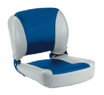 109.53 - Κάθισμα Αναδιπλούμενο L45 x W45 H45,5 cm
