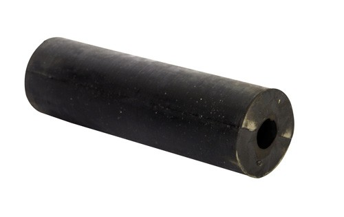 14.77 - Ράουλο Τρέιλερ Πλευρικό Χρώμα Μαύρο 190x60mm