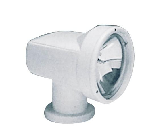 245 - Προβολέας Τηλεχειριζόμενος Διαμέτρου 140 mm