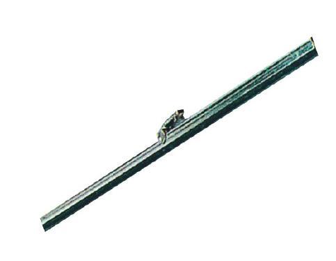 7.38 - Λάστιχο Υαλοκαθαριστήρα Μήκους 33cm