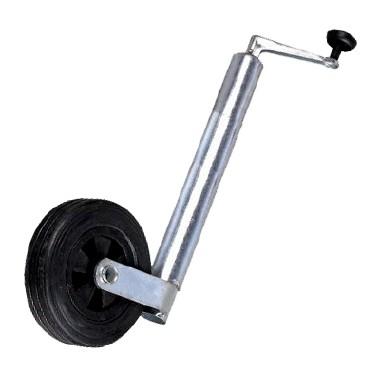 27.82 - Ποδαράκι Τρέιλερ Ρυθμιζόμενο Με Αντοχή 150kg