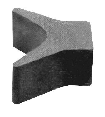 10.37 - Τερματικό Τρέιλερ 76.20mm x 79.37mm