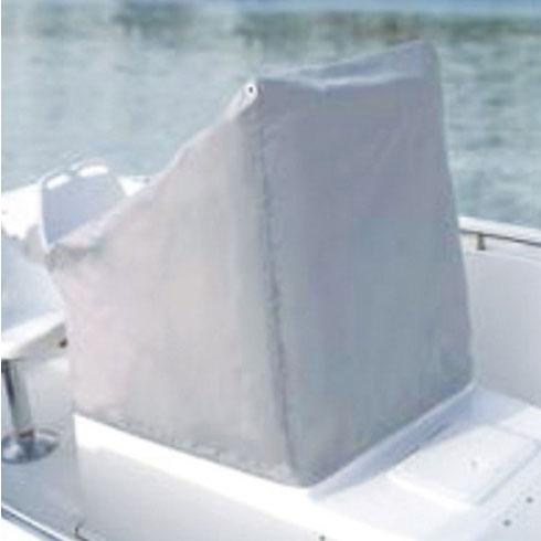 16.87 - Κάλυμμα Για Κονσόλα Σκάφους Πλάτους 55cm