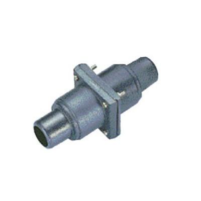 10.84 - Βαλβίδα Νερού Ανεπίστροφη Ø25/38mm