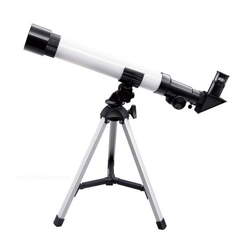 Εκπαιδευτικό Τηλεσκόπιο
