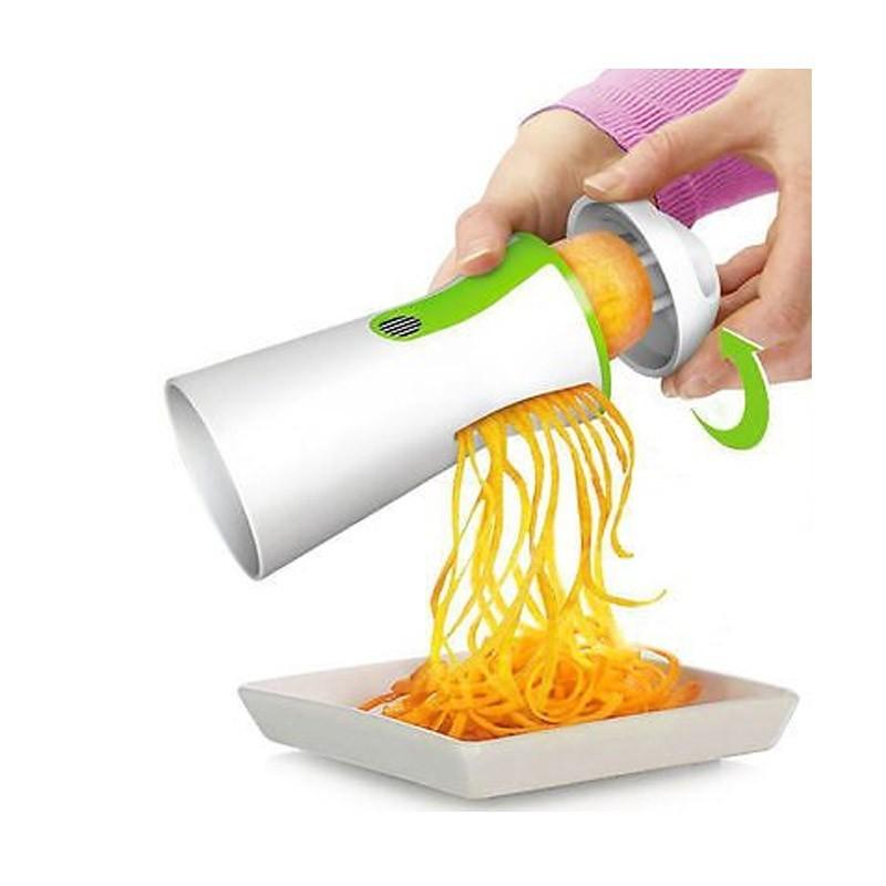 Κόφτης Λαχανικών Veggetti