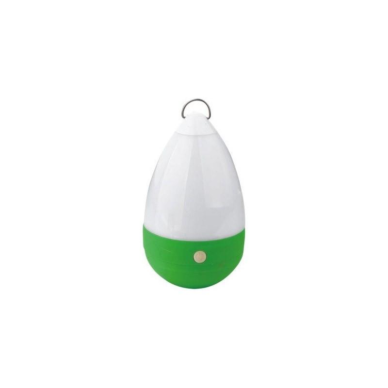 6.9 - Κρεμαστό Φωτιστικό LED