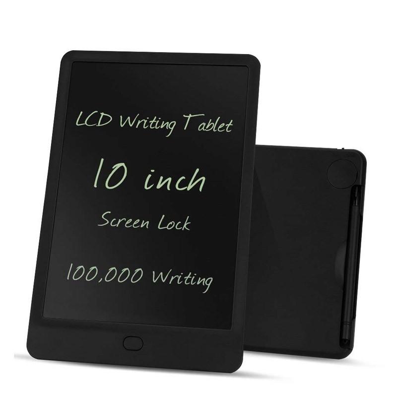 24.9 - Ψηφιακός Πίνακας Γραφής με Οθόνη LCD