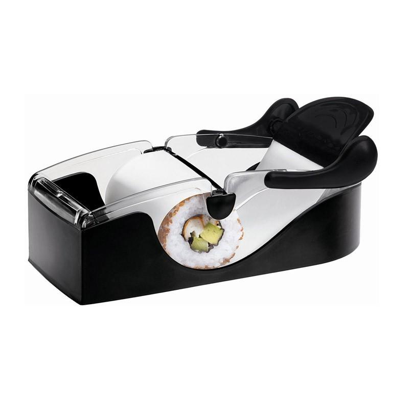 Συσκευή Τυλίγματος Σούσι Perfect Roll Sushi