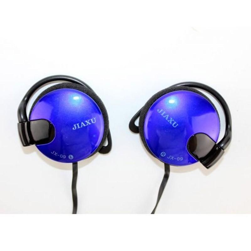 Στερεοφωνικά Ακουστικά για Smartphones
