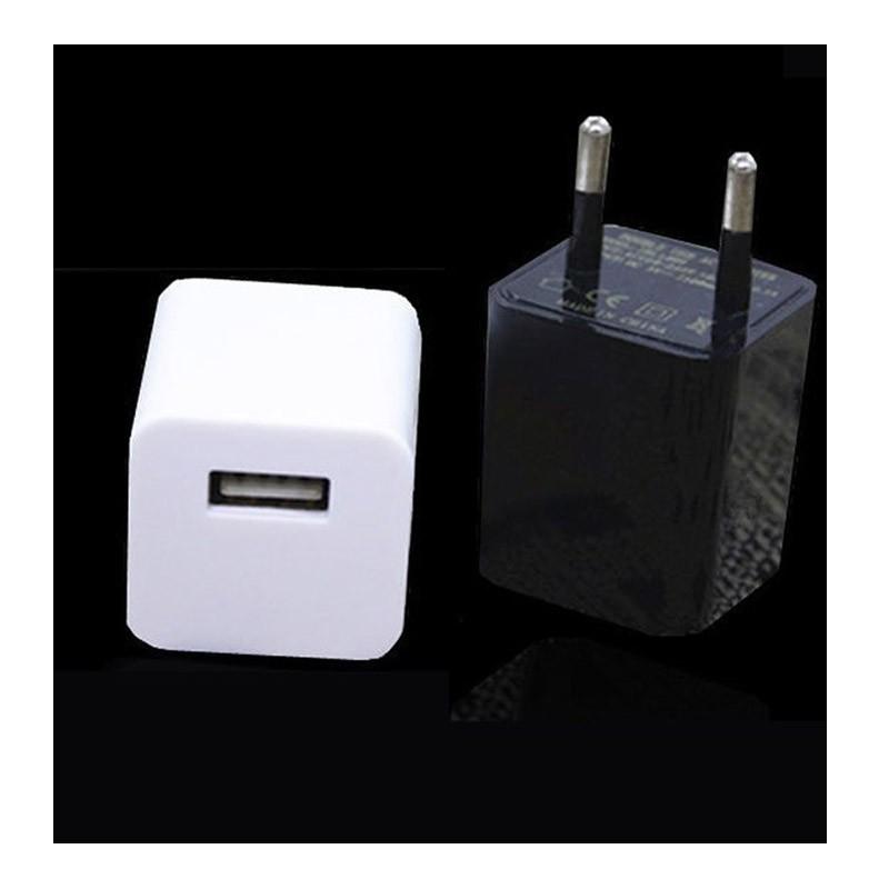 Συσκευή Παρακολούθησης – Φορτιστής με GPS/GPRS/GSM