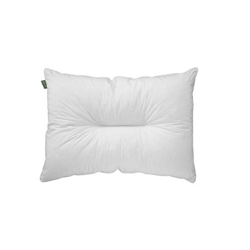 Ανατομικό Αντιαλλεργικό Μαξιλάρι Ύπνου - Αnatomical 50 x 70 cm